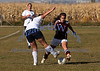 2010 Teton Girls Soccer : 22 galleries with 8152 photos