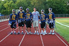 STC LACROSSE 2007 : 22 galleries with 6052 photos