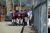 Teton Girls Softball 2009 : 1 gallery with 183 photos