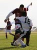 Teton High Guys Soccer 2008 : 4 galleries with 598 photos