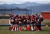 Teton Powder Puff : 1 gallery with 280 photos