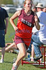 Teton Valley Redskins Track : 4 galleries with 1154 photos