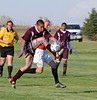 Teton Valley Guys Soccer 2007 : 3 galleries with 726 photos