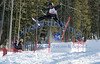 Grand Targhee Ski Team 2009 : 1 gallery with 489 photos