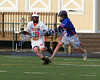 STC JV Lacrosse 2007 : 4 galleries with 776 photos