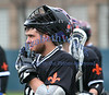 STC Lacrosse 2006 : 4 galleries with 890 photos