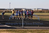Teton Girls Cross Country : 1 gallery with 15 photos
