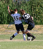 Utah Rush Mayors Cup July 2008 : 3 galleries with 479 photos